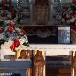 (17)-01-2016 Vangelo del Giorno di Giuseppina Gatti