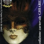 Berceto Carnevale 2016 Ghiarese