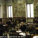 Consiglio Provinciale Parma (1)