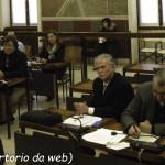 Consiglio Provinciale Parma (2)