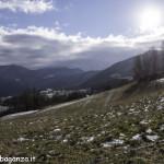 Fotofavolaracconto Tombeto inverno (100)