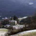 Fotofavolaracconto Tombeto inverno (102)