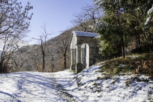 Groppo (107) San Rocco
