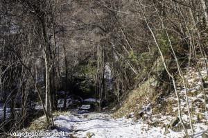 Groppo (127) cascate