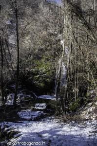 Groppo (128) cascate