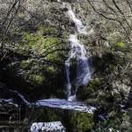 Groppo (129) cascate