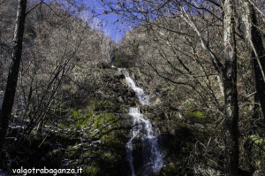 Groppo (131) cascate