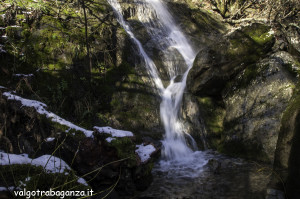 Groppo (144) cascate