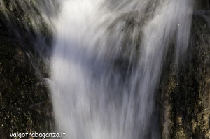 Groppo (146) cascate