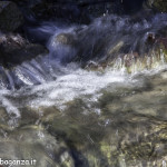 Groppo (156) cascate