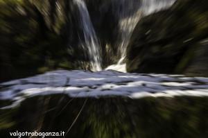 Groppo (162) cascate