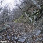 Monte Gottero (113)