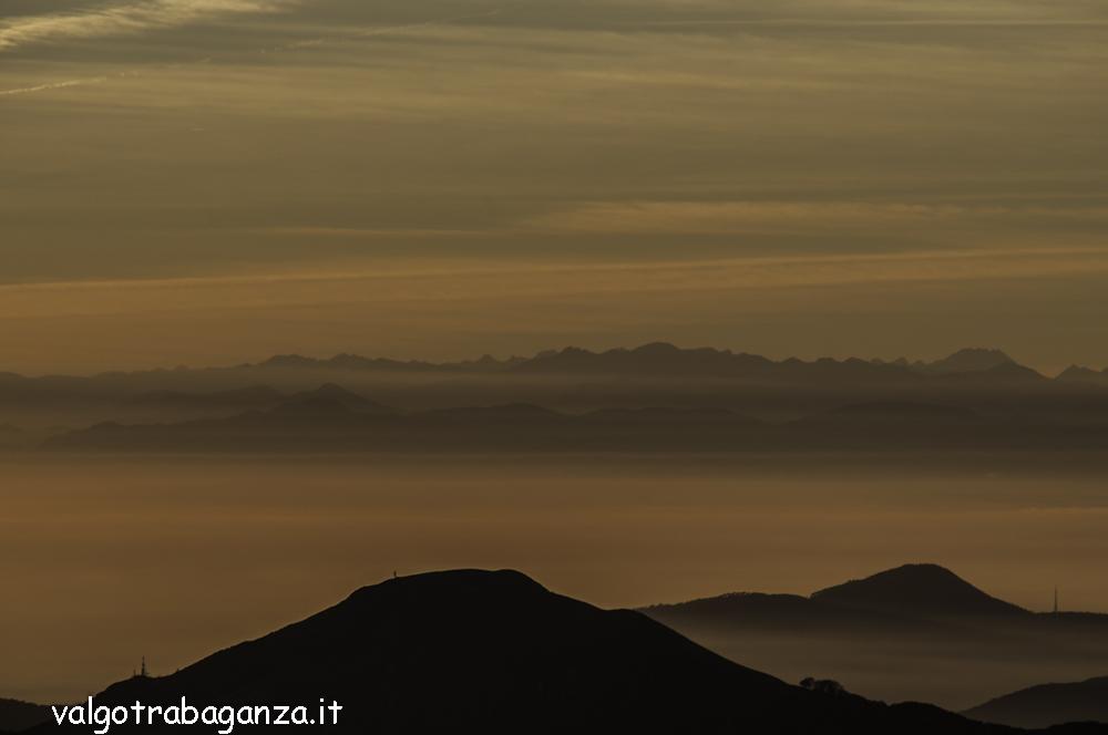 Monte Gottero (217)