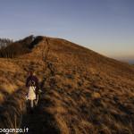 Monte Gottero (242)