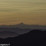 Monte Gottero (268) Monviso