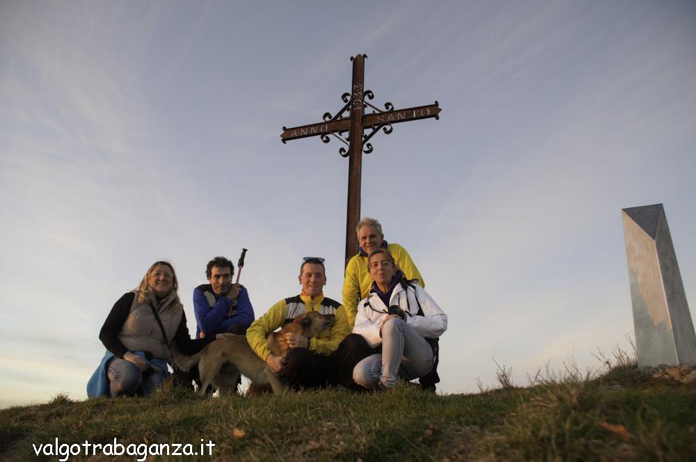 Monte Gottero (277)