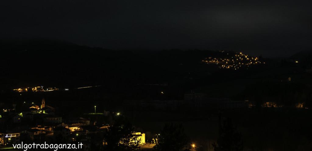 Notturno (131) Tornolo
