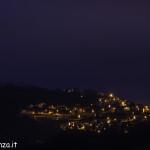 Notturno (140) Tornolo