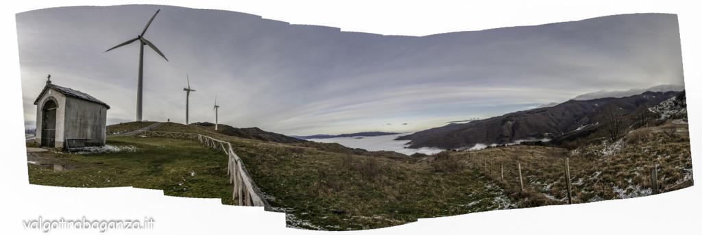 Passo Cappelletta (100) Panoramica