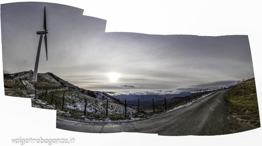 Passo Cappelletta (102) Panoramica
