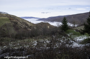 Passo Cappelletta (106) nebbia JPG