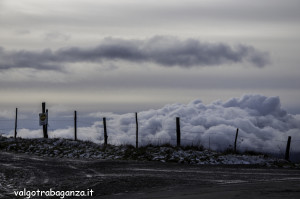 Passo Cappelletta (164) nuvole JPG