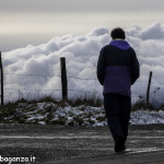 Passo Cappelletta (166) nuvole JPG