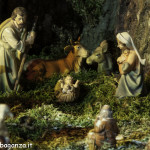 Presepe artistico (107) Iembo Massari