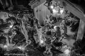 Presepio (123) Glorioso Folta