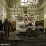 S. Biagio (113) Groppo