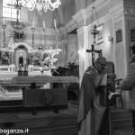 S. Biagio (119) Groppo