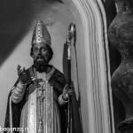 S. Biagio (139) statua