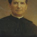 San Giovanni Bosco (2)