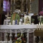 Sant'Antonio (105) Protettore animali