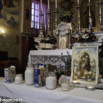Sant'Antonio (113) Protettore animali