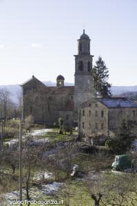 Sant'Antonio Abate (106) Porcigatone