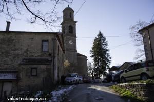 Sant'Antonio Abate (113) Porcigatone