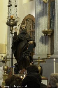 Sant'Antonio Abate (123) Porcigatone