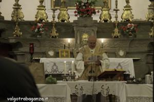 Sant'Antonio Abate (125) Porcigatone