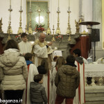 Sant'Antonio Abate (142) Porcigatone