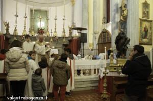 Sant'Antonio Abate (143) Porcigatone