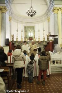 Sant'Antonio Abate (151) Porcigatone