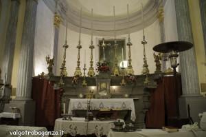 Sant'Antonio Abate (237) Porcigatone