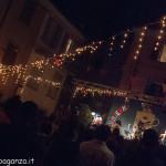 Squinterno Festival Berceto