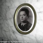 Tedaldi Armando (Bubba)