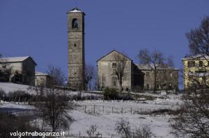 Val Gotra (141) Folta