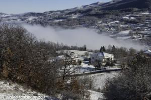 Val Gotra (144) nebbia