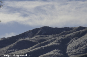 Val Gotra (163) Gottero