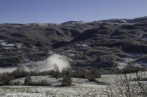 Val Gotra (194) foschia