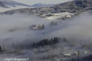 Val Gotra (197) foschia